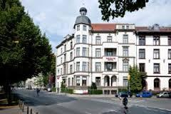 Sanierung Hoteltiefgarage in Hannover